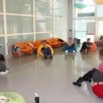 "Seminar za obvladovanje stresa ""bizinaizi"""