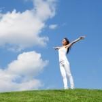 Vitalnost - kako jo povečati