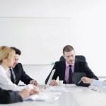Vodstvene kompetence so ključ za razvoj podjetja