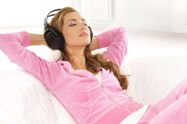 Meditacijski CD