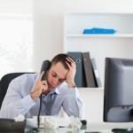 Je življenje brez stresa v sodobnem času sploh možno?