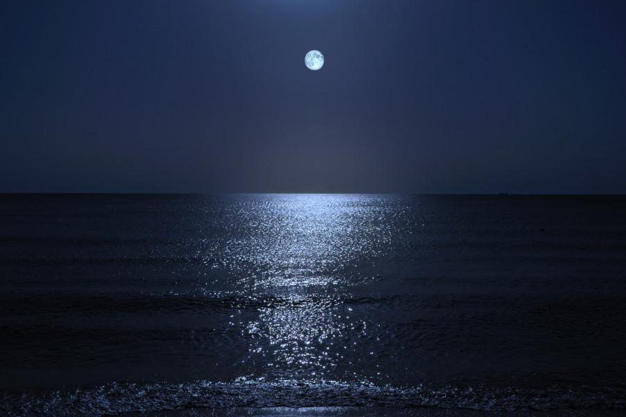 Full-Moon-e1434527690203