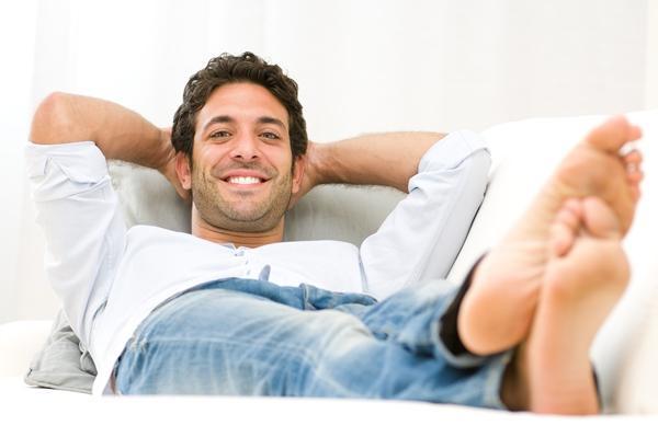 Sproščenost - moški (600x400)