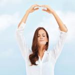 Zhineng Qigong - tehnika za boljše počutje