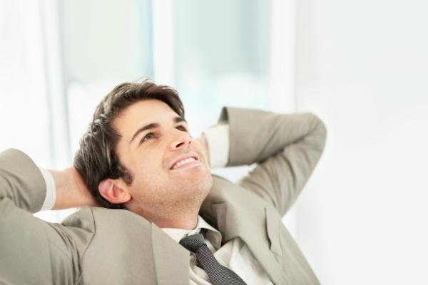 zadovoljstvo-na-delovnem-mestu-600x400