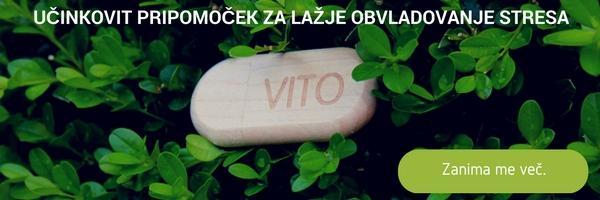 vito-banner