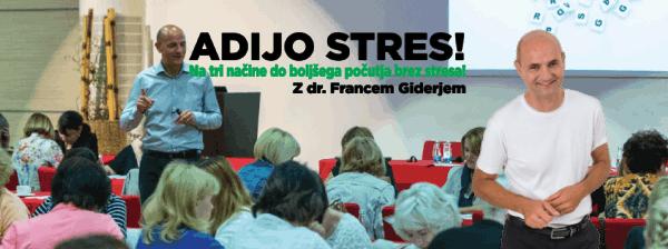 banner-adijo-stres-600x224