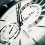 Obvladovanje časa. Kako se ga lotiti?