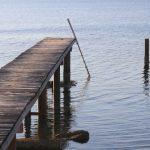Počitnice so lahko učinkovite ali pa tudi ne