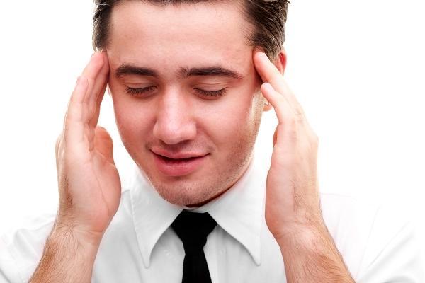 glavobol 2