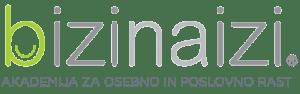Bizinaizi